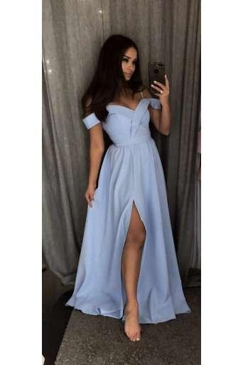 Sukienka ELIZABETH