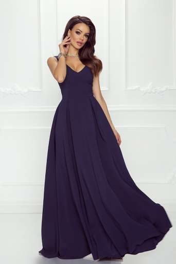 Sukienka EMO Klaudia