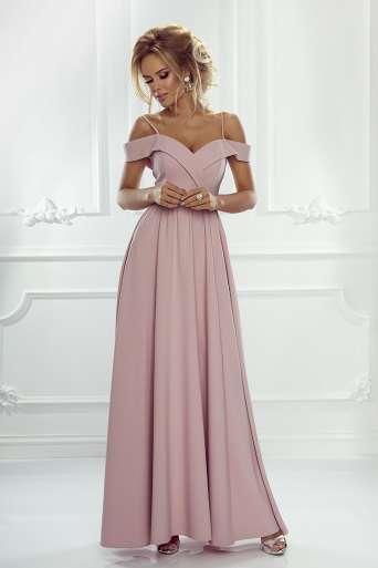 Sukienka EMO ELIZABETH...
