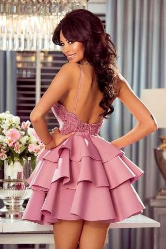 Sukienka EMO Esmeralda...