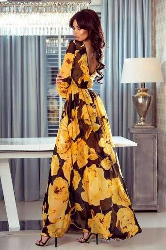 Sukienka EMO Linda