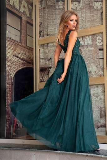 Sukienka EMO Chiara...